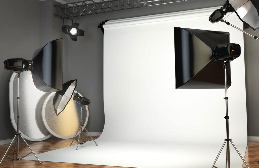 geekspeak commerce product photography