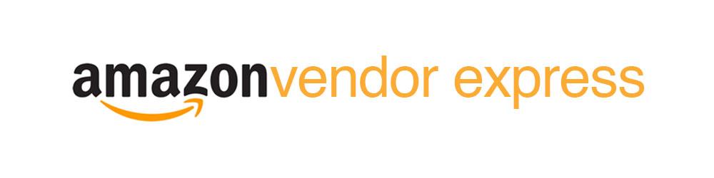 VENDOR-EXPRESS