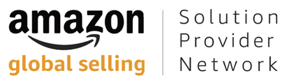 Amazon Solution Provider Network geekspeak