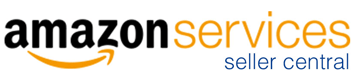 Amazon Seller Central Logo