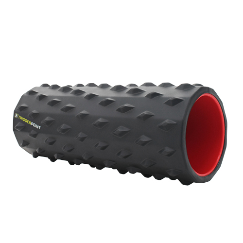 product photography of mobility roller