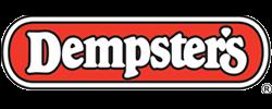 Dempster's logo