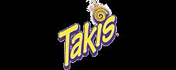 Takis logo