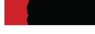 geekspeak commerce logo